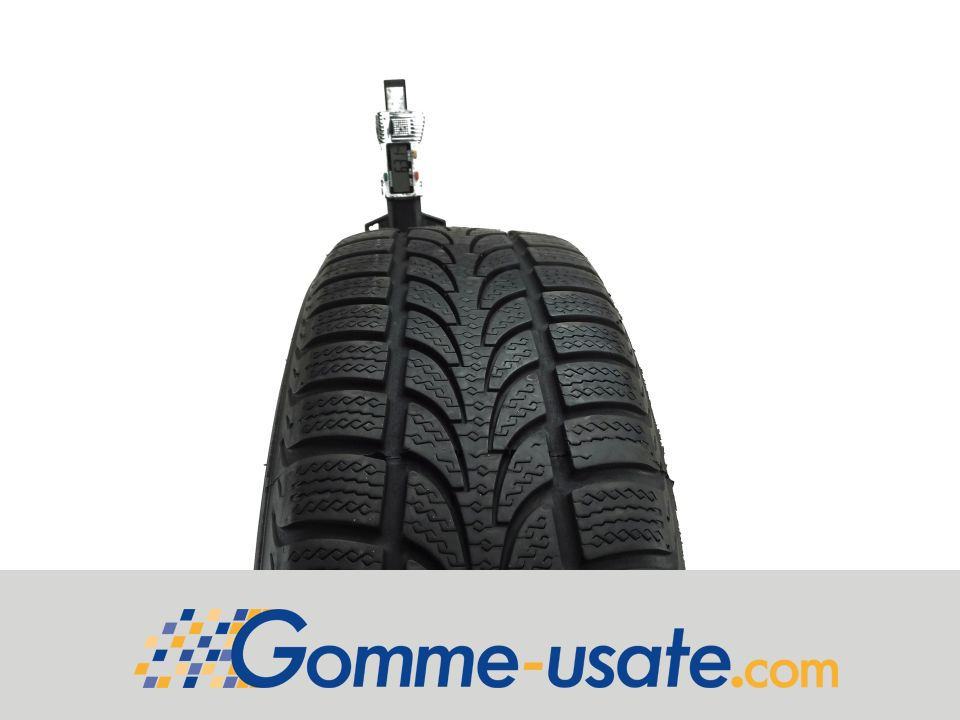 Gomme-Usate-Nokian-185-65-R15-88T-W-M-S-75-pneumatici-usati