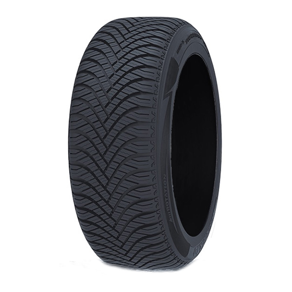 Gomme Nuove Westlake 175/65 R14 82T Z-401 M+S pneumatici nuovi All Season