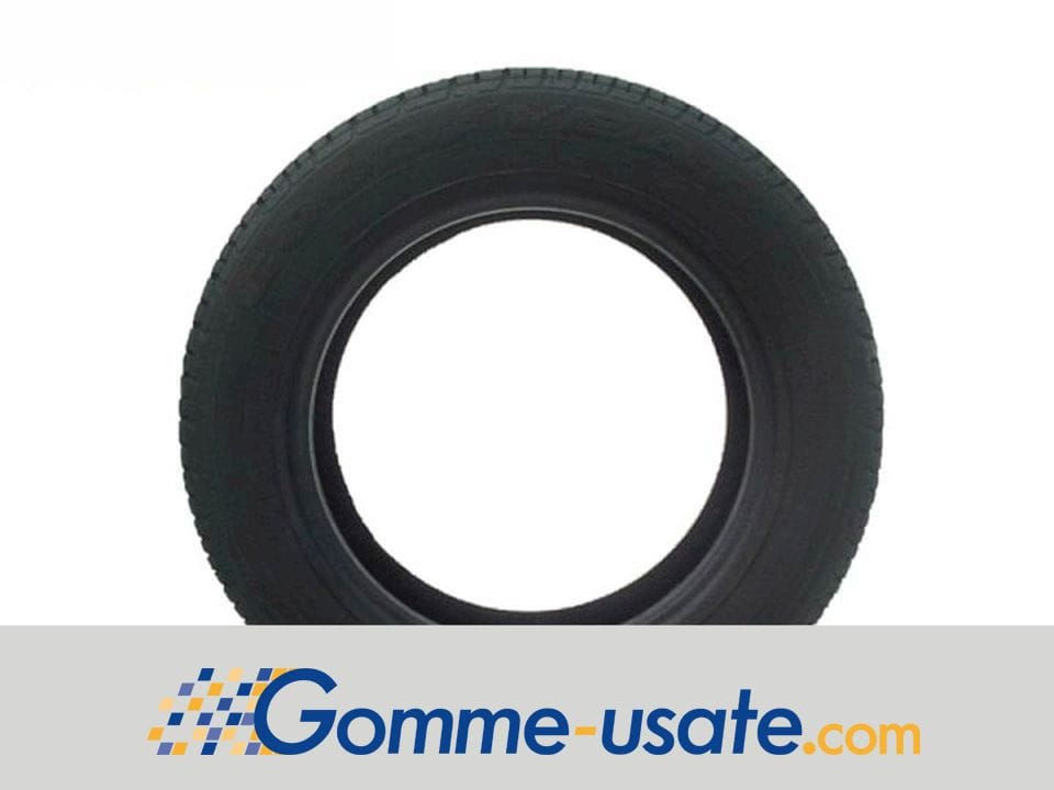 Thumb Goodyear Gomme Usate Goodyear 155/65 R13 73T GT 2 Runflat (55%) pneumatici usati Estivo_1