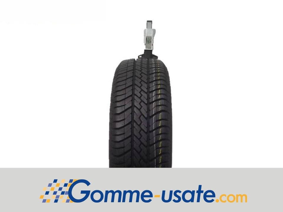 Thumb Goodyear Gomme Usate Goodyear 155/65 R13 73T GT 2 Runflat (55%) pneumatici usati Estivo_2