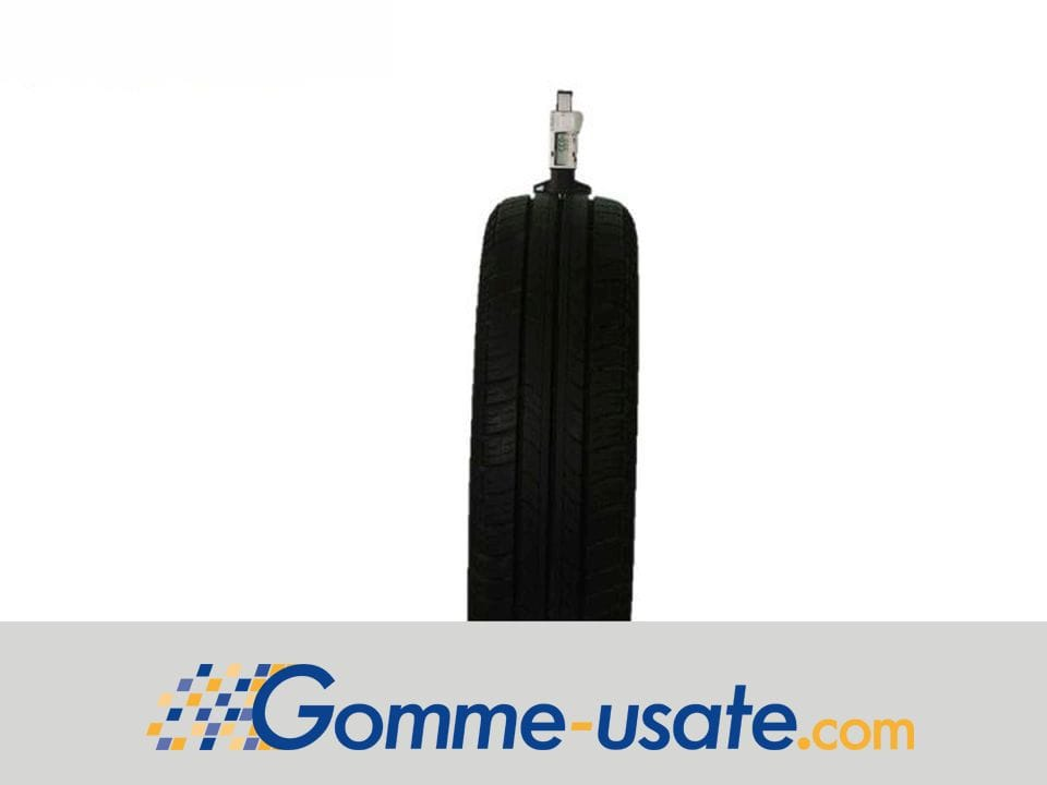 Thumb Continental Gomme Usate Continental 155/65 R14 75T ContiEcoContact EP (65%) pneumatici usati Estivo_2