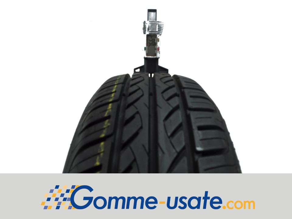 Gomme Usate Gislaved 175/65 R14 82T Urban Speed (95%) pneumatici usati Estivo