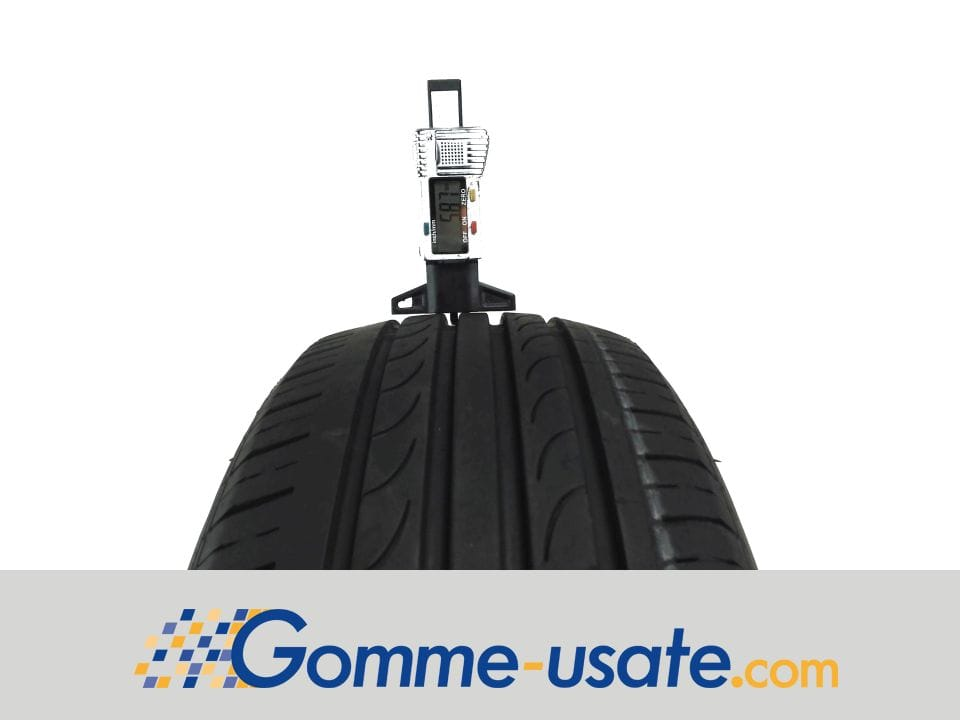 Gomme Usate Primewell 175/65 R14 82T PS880 (70%) pneumatici usati Estivo