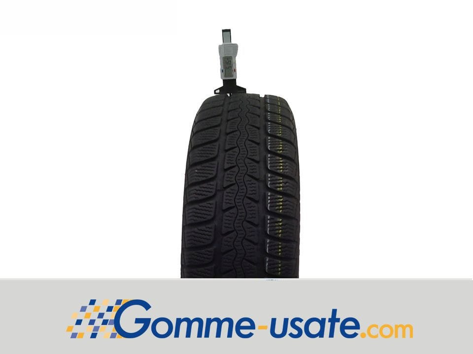 Thumb Ceat Gomme Usate Ceat 175/65 R15 84T Formula Winter M+S (60%) pneumatici usati Invernale_2