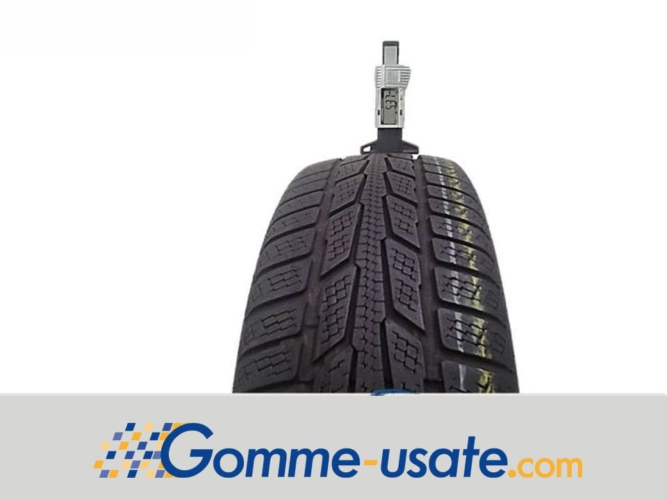 Thumb Semperit Gomme Usate Semperit 175/65 R15 84T Speed-Grip M+S (60%) pneumatici usati Invernale 0