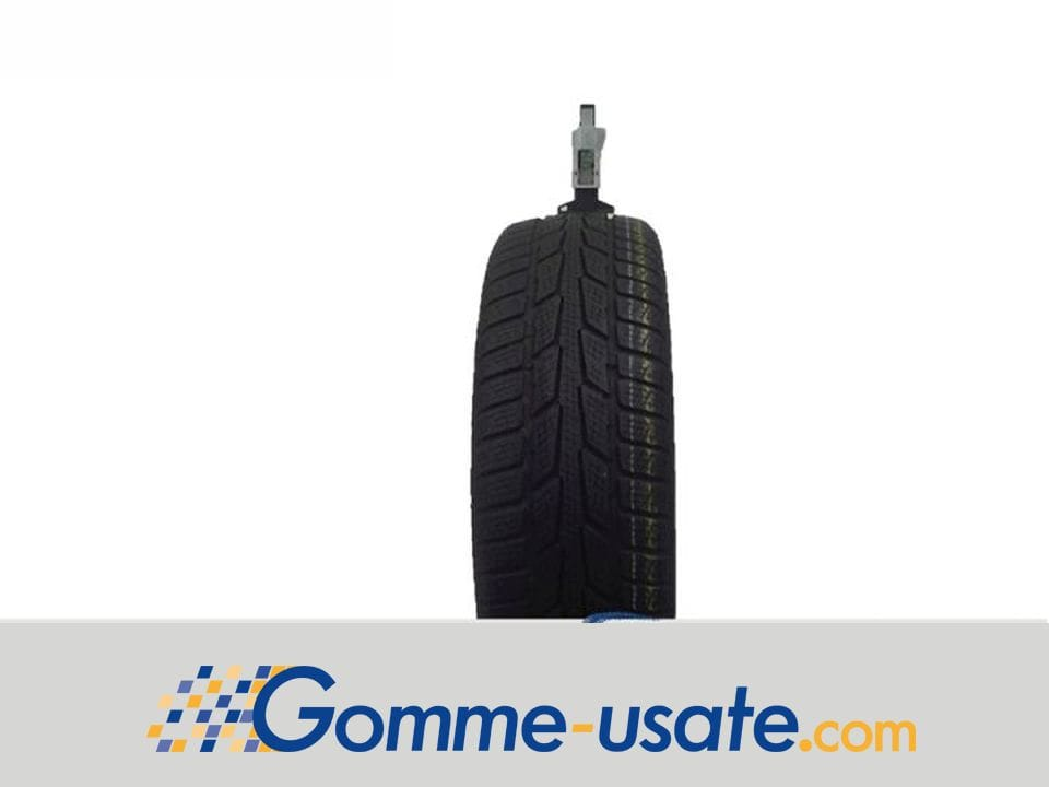 Thumb Semperit Gomme Usate Semperit 175/65 R15 84T Speed-Grip M+S (60%) pneumatici usati Invernale_2