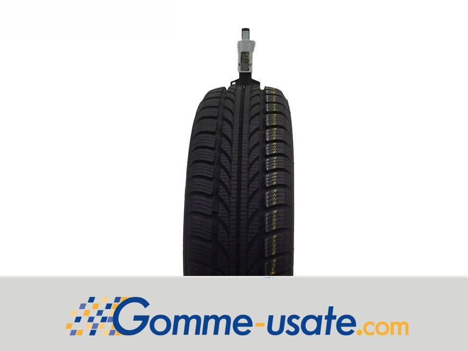 Thumb Hankook Gomme Usate Hankook 175/65 R15 84T IceBear W440 M+S (85%) pneumatici usati Invernale_2