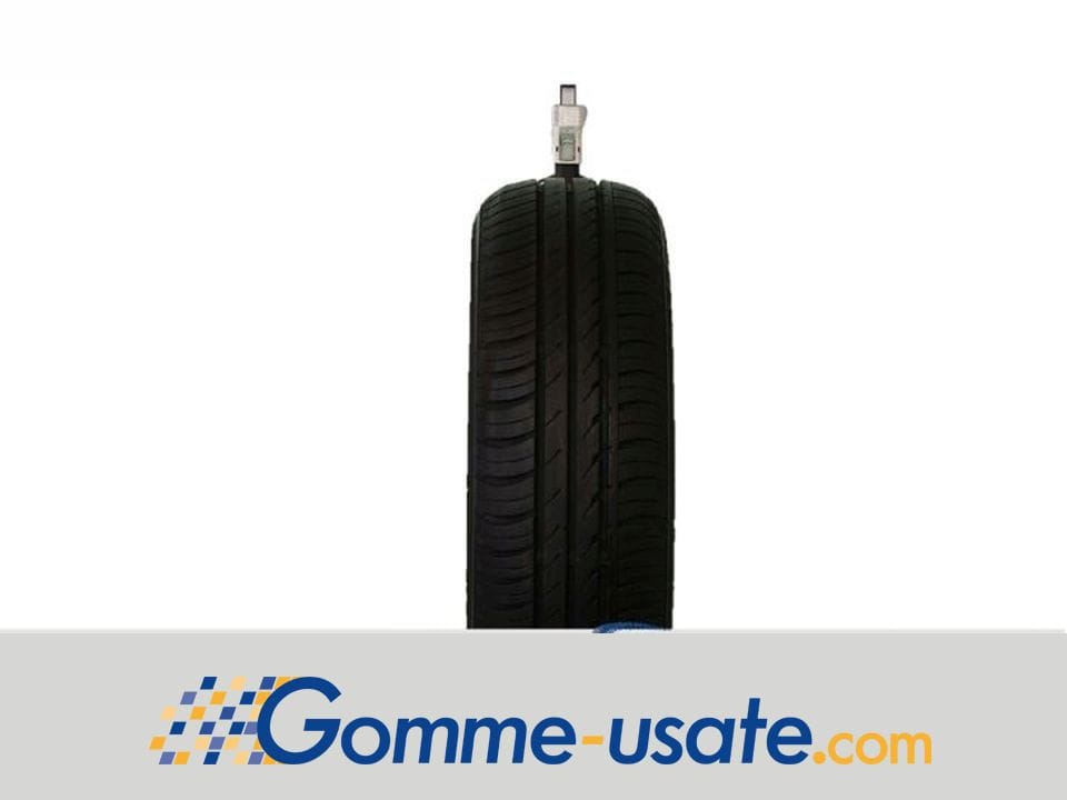 Thumb Continental Gomme Usate Continental 175/65 R15 84T ContiEcoContact 3 (75%) pneumatici usati Estivo_2