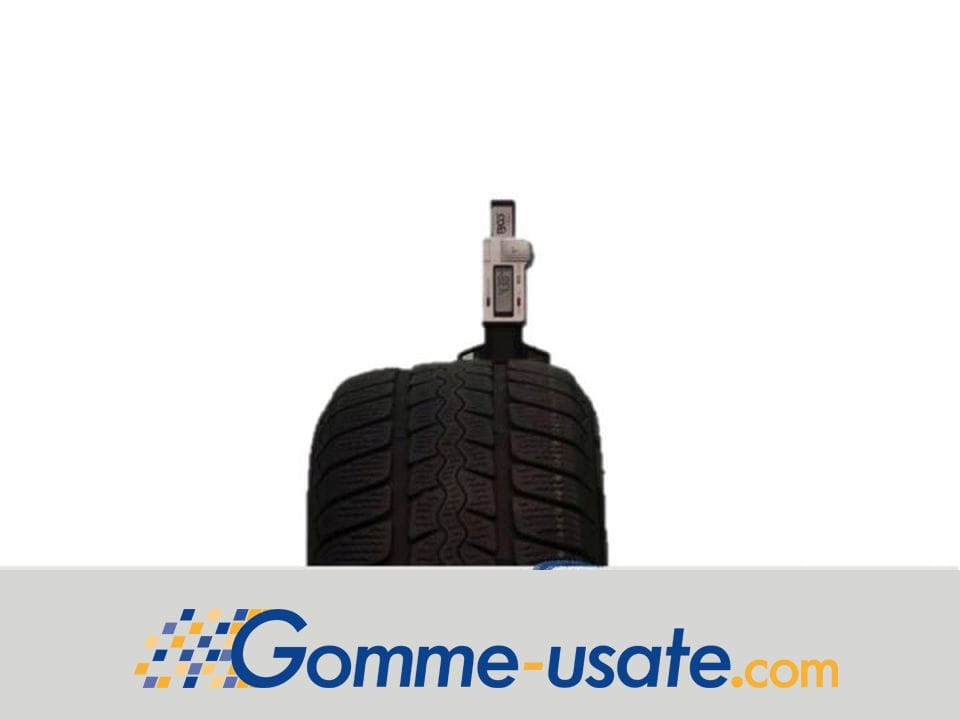 Thumb Ceat Gomme Usate Ceat 175/65 R15 84T Formula Winter M+S (50%) pneumatici usati Invernale 0