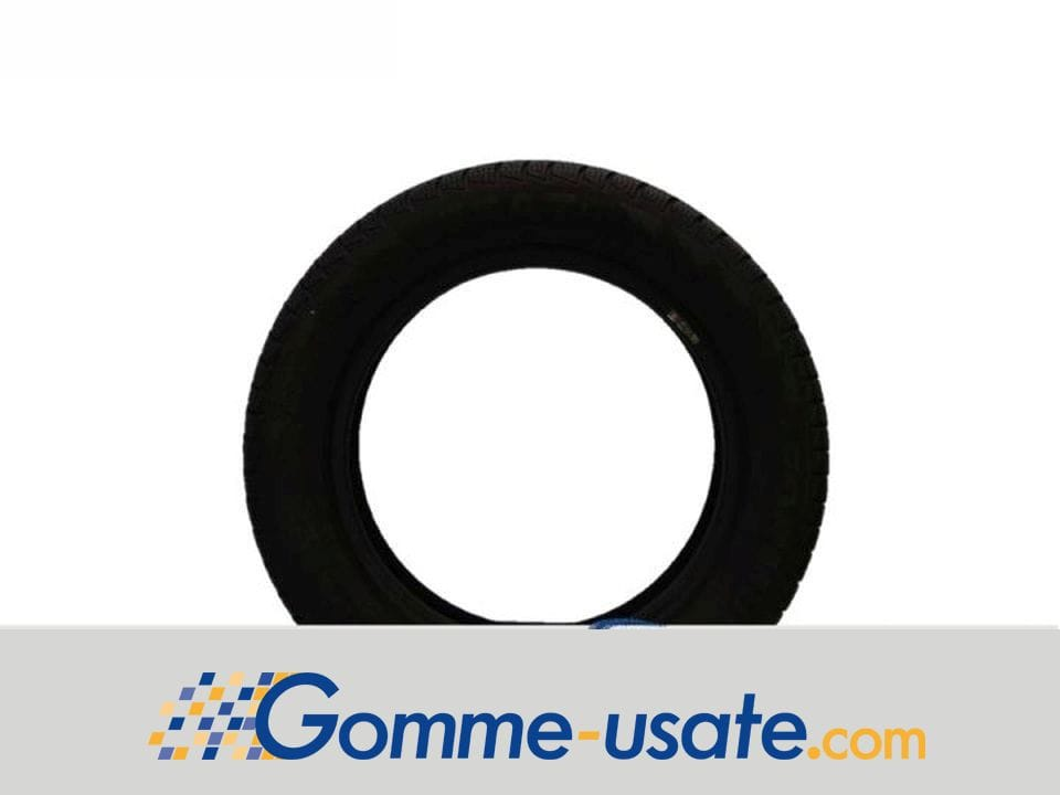 Thumb Ceat Gomme Usate Ceat 175/65 R15 84T Formula Winter M+S (50%) pneumatici usati Invernale_1