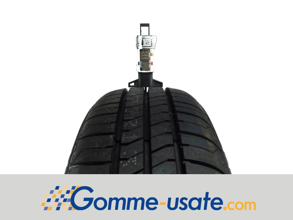 Gomme Usate Gripower 175/70 R13 82T GPR Tour M+S (100%) pneumatici usati Estivo
