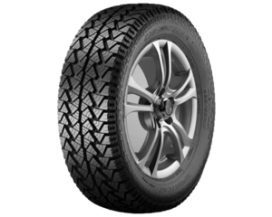 Gomme Nuove Chengshan 225/75 R15 102T CSC302 pneumatici nuovi Estivo