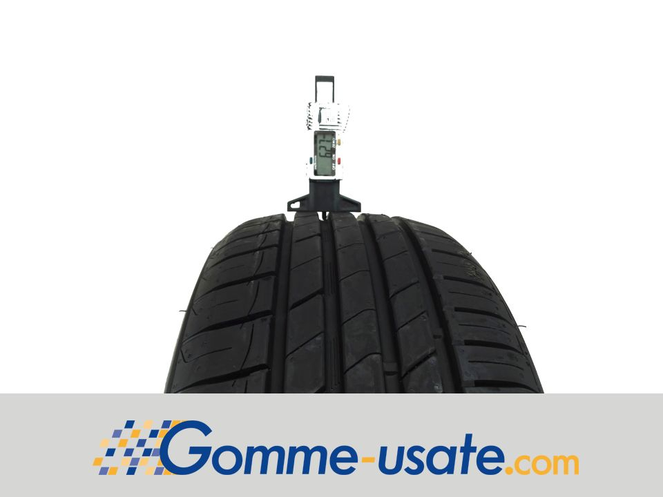 Gomme Usate Jinyu Tyres 185/55 R15 82V Gallopro Yh18 (75%) pneumatici usati Estivo