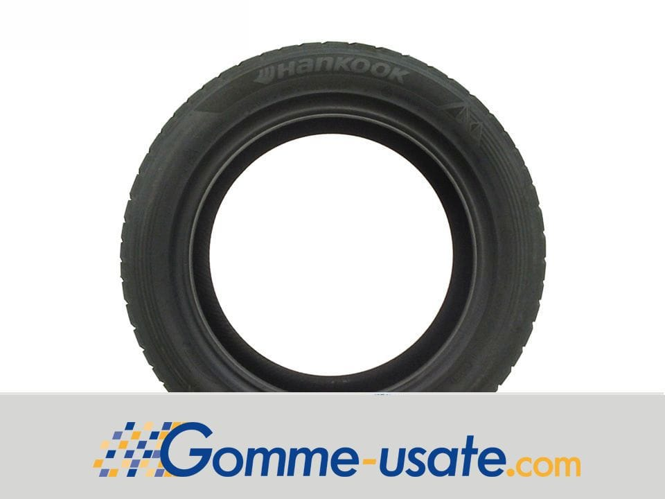 Thumb Hankook Gomme Usate Hankook 185/55 R15 82T Winter I Cept RS M+S (70%) pneumatici usati Invernale_1