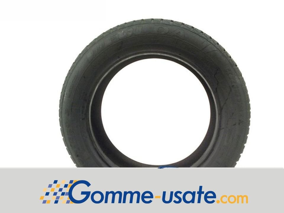 Thumb Fulda Gomme Usate Fulda 185/55 R15 82T Kristall Montero 3 M+S (65%) pneumatici usati Invernale_1