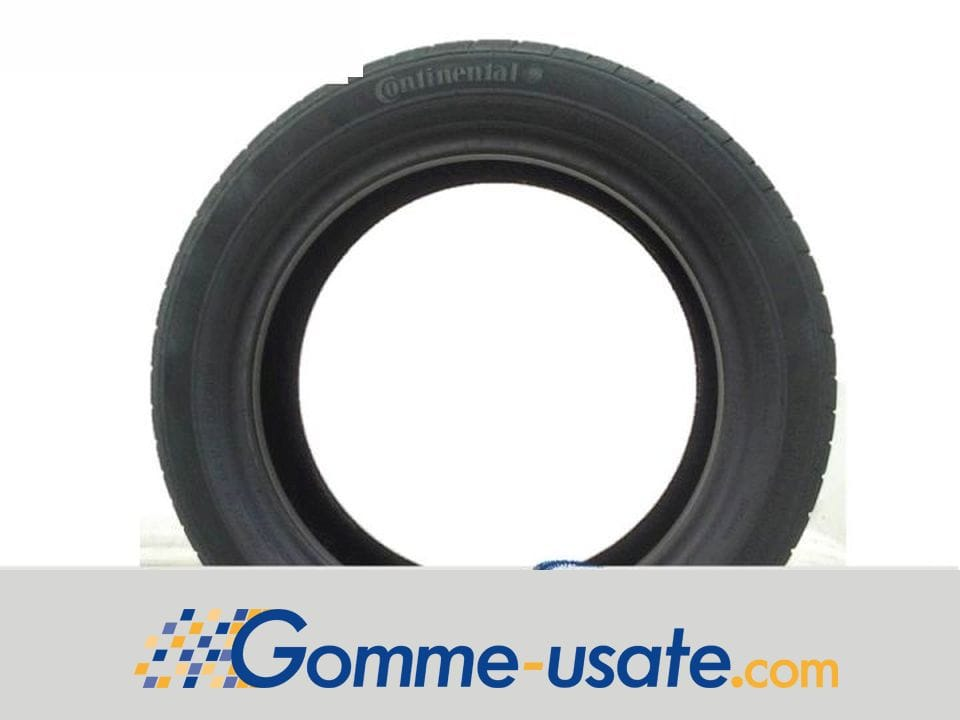 Thumb Continental Gomme Usate Continental 185/55 R16 83V ContiPremiumContact 2 (60%) pneumatici usati Estivo_1
