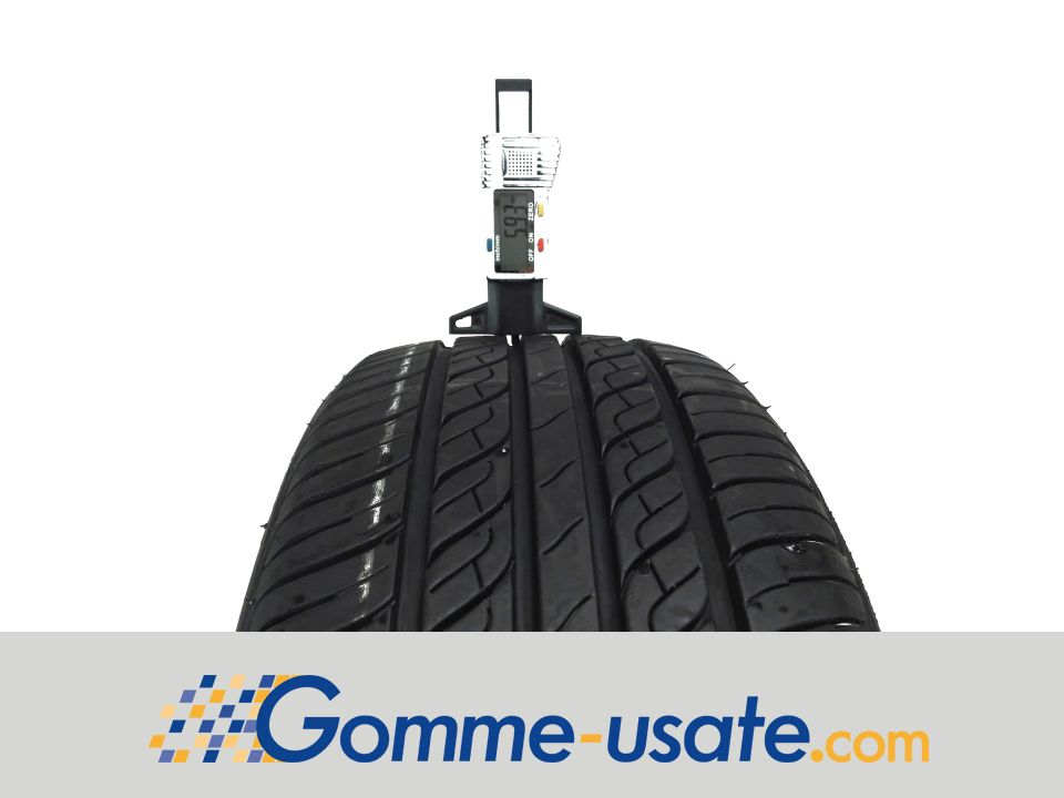 Gomme Usate Rovelo 185/60 R14 82H RHP-778 (70%) pneumatici usati Estivo