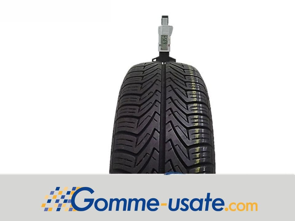 Thumb Ceat Gomme Usate Ceat 185/60 R15 88H Tornado XL (75%) pneumatici usati Estivo 0
