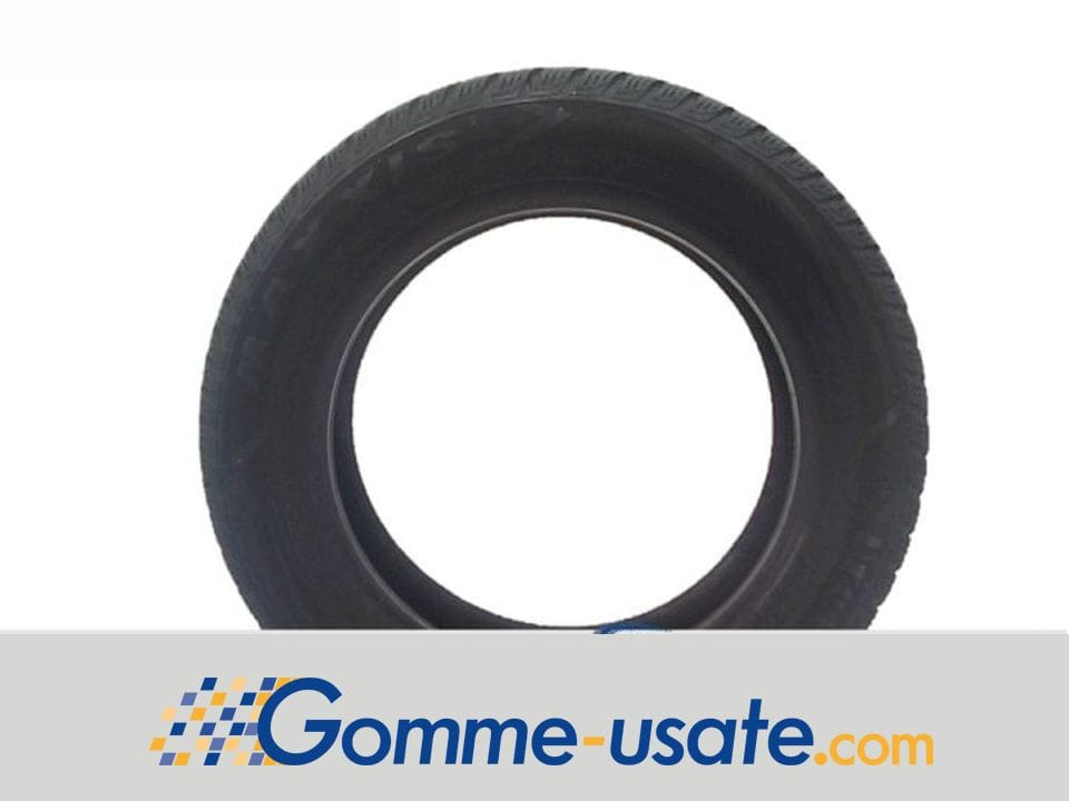 Thumb Maxxis Gomme Usate Maxxis 185/60 R15 88T Presa Snow M+S (60%) pneumatici usati Invernale_1