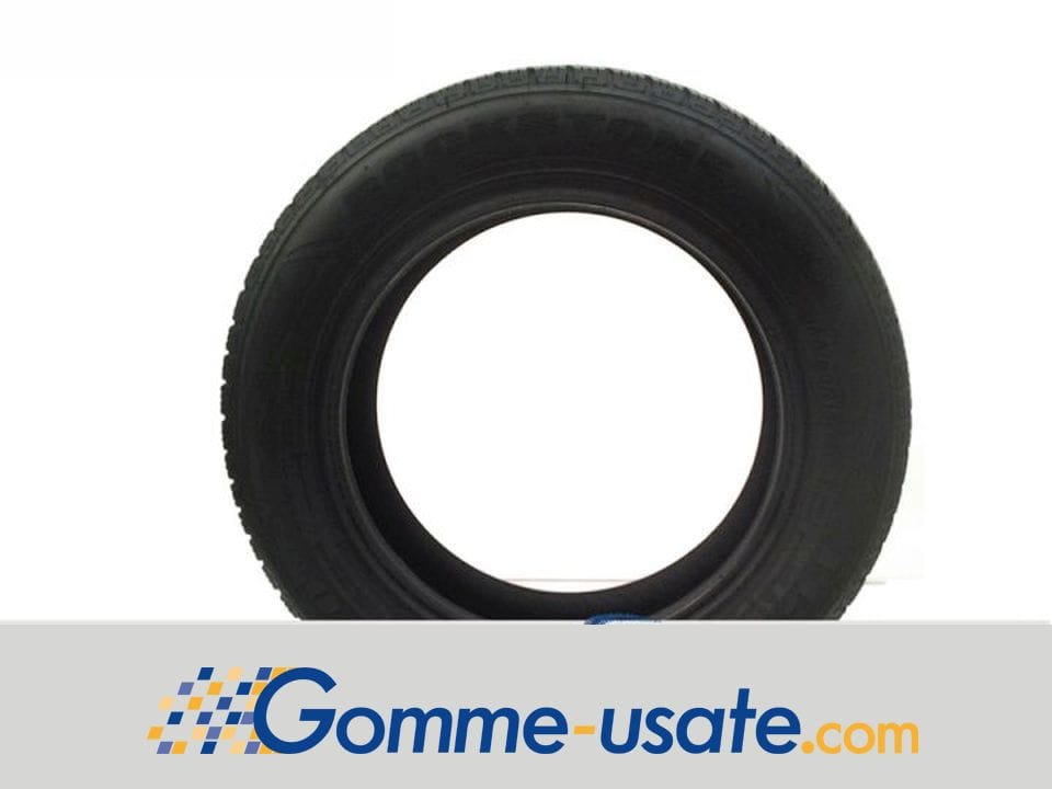 Thumb Rockstone Gomme Usate Rockstone 185/60 R15 88T Ice Plus S110 XL M+S (75%) pneumatici usati Invernale_1