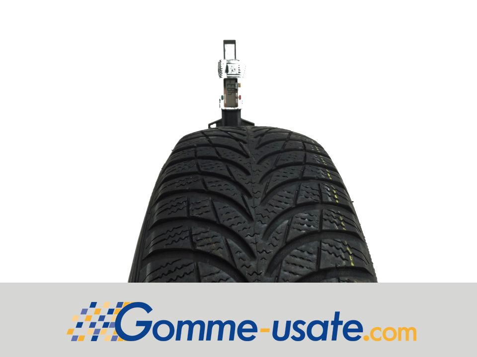 Thumb Goodyear Gomme Usate Goodyear 235/60 R18 103W Excellence (65%) pneumatici usati Estivo 0