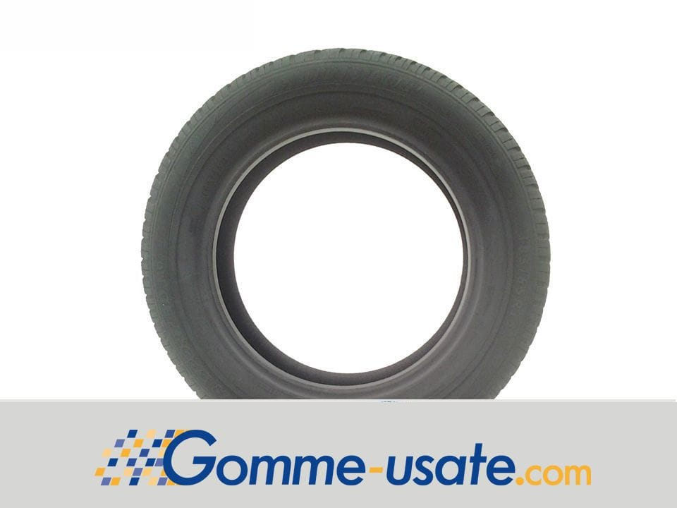 Thumb Dunlop Gomme Usate Dunlop 185/65 R15 88T Sp Winter Sport 3D M+S (60%) pneumatici usati Invernale_1