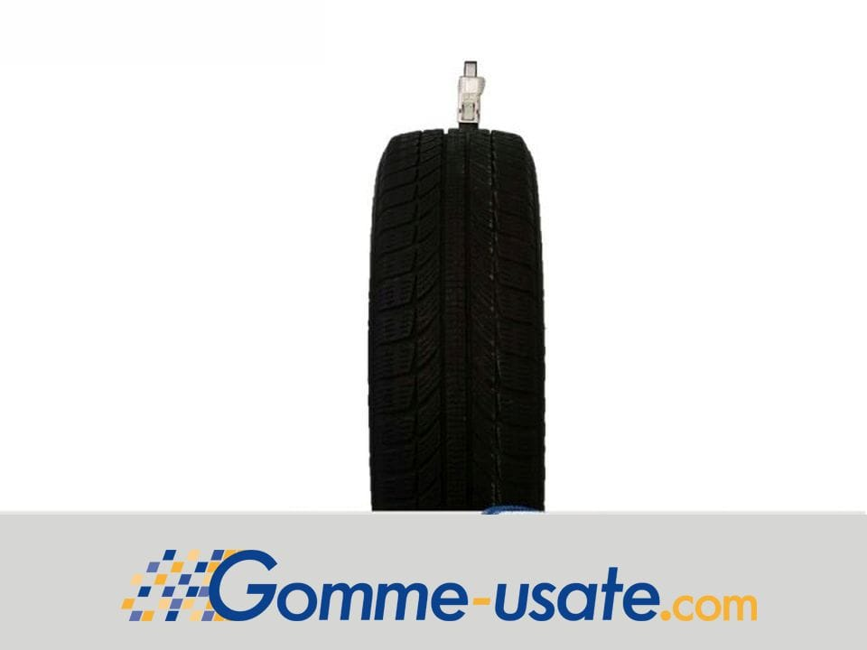 Thumb GT Radial Gomme Usate GT Radial 185/65 R15 88T Champiro Winter Pro M+S (65%) pneumatici usati Invernale_2