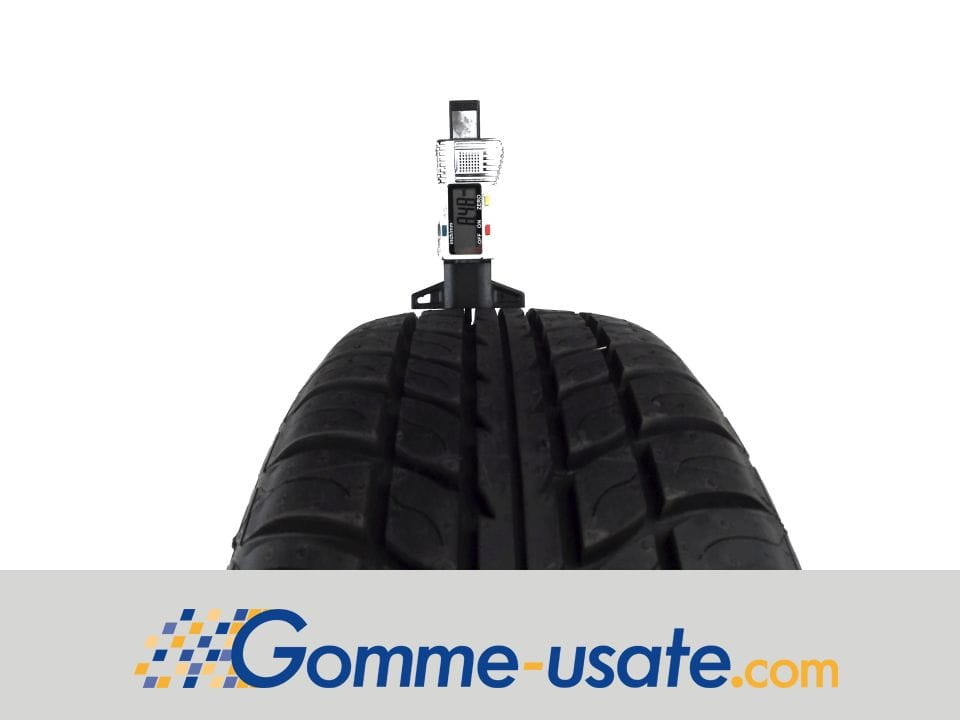 Gomme Usate Voyager 185/70 R14 88H Voyager Hp 2 (100%) pneumatici usati Estivo