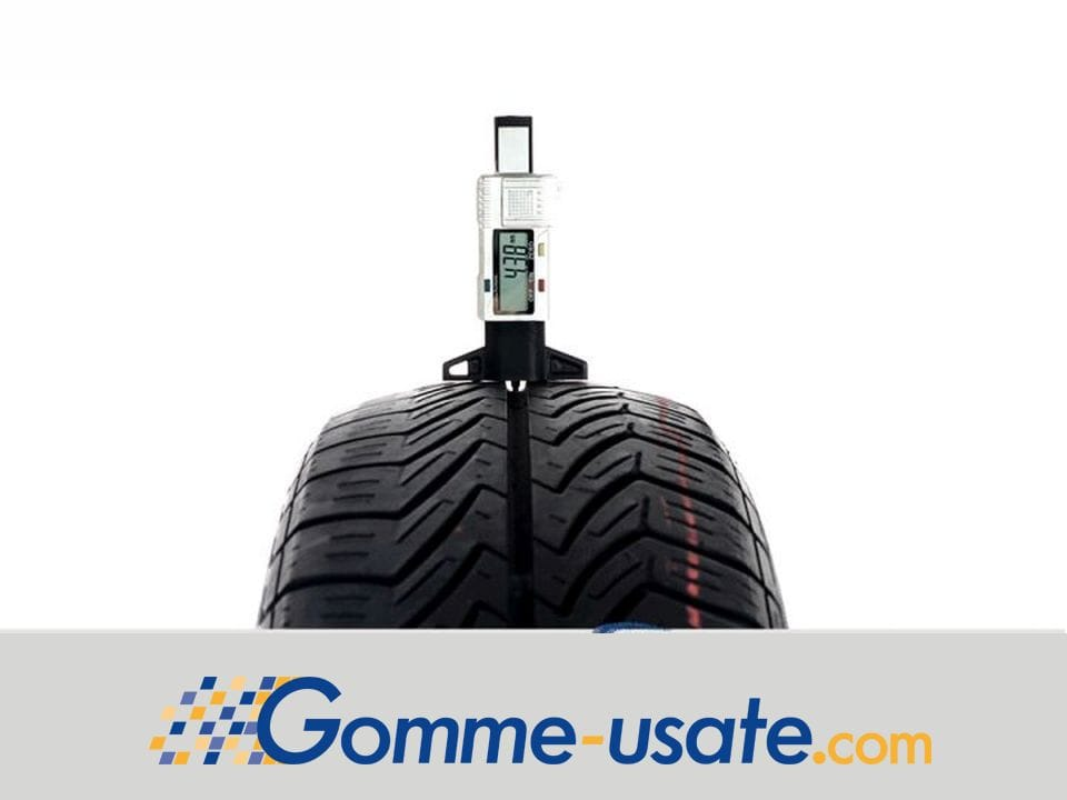 Thumb Ceat Gomme Usate Ceat 185/70 R14 88H Spider (50%) pneumatici usati Estivo 0