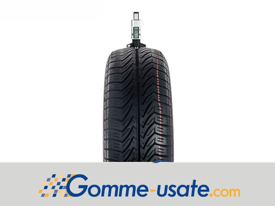 Thumb Ceat Gomme Usate Ceat 185/70 R14 88H Spider (50%) pneumatici usati Estivo_2