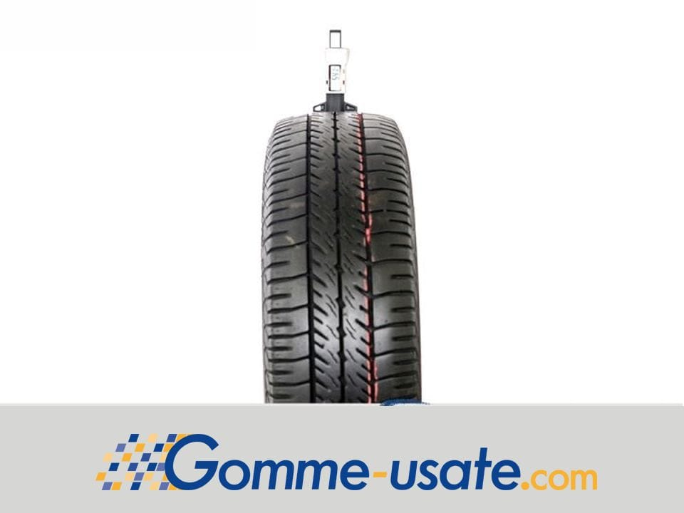 Thumb Goodyear Gomme Usate Goodyear 185/70 R14 88T GT 3 (55%) pneumatici usati Estivo_2