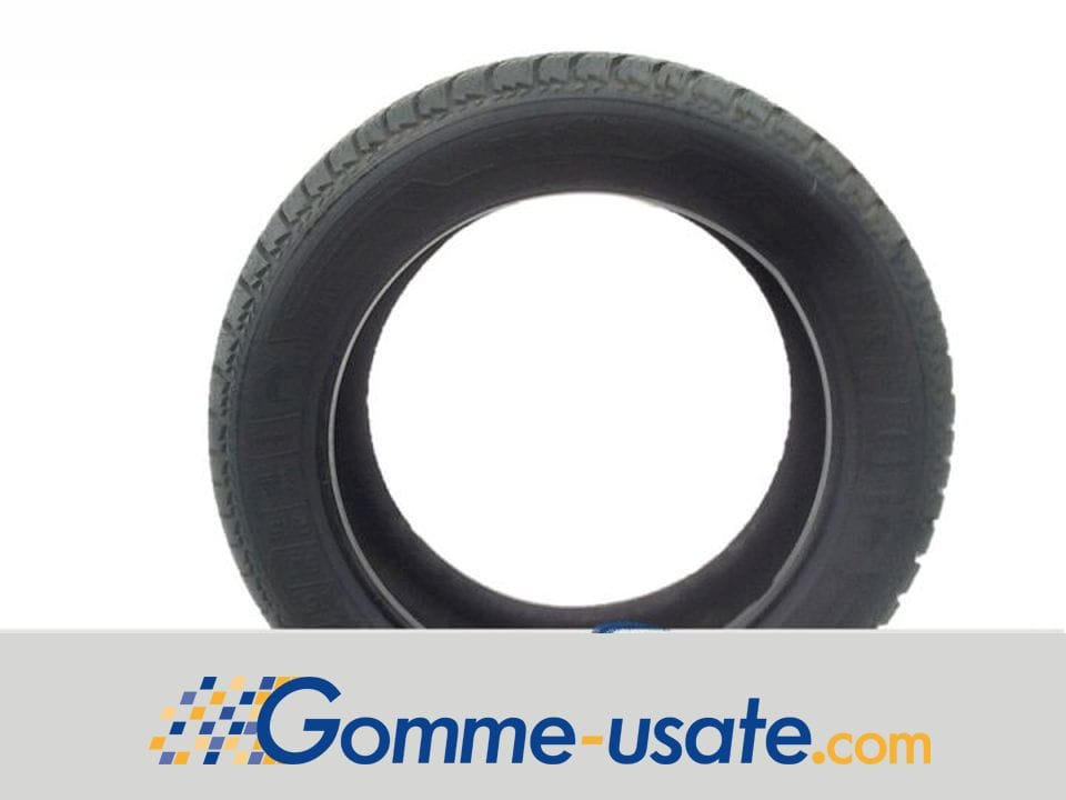 Thumb Kleber Gomme Usate Kleber 195/50 R15 82H Krisalp HP M+S (75%) pneumatici usati Invernale_1