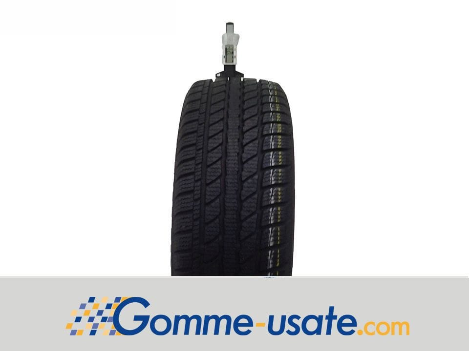 Thumb GT Radial Gomme Usate GT Radial 195/55 R16 87H Champiro WT-AX M+S (90%) pneumatici usati Invernale_2