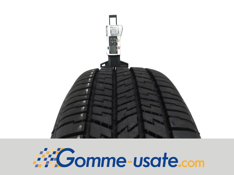 Gomme Usate Arrow Speed 195/60 R14 96H HP130 (90%) pneumatici usati Estivo