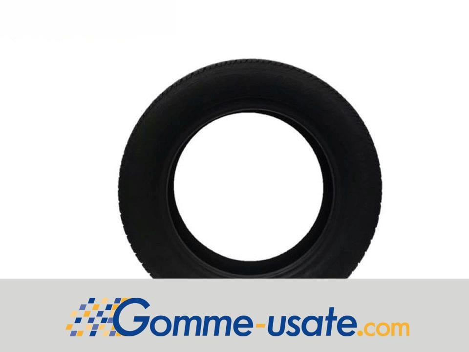 Thumb Goodyear Gomme Usate Goodyear 205/55 R15 88V Eagle NCT5 (65%) pneumatici usati Estivo_1
