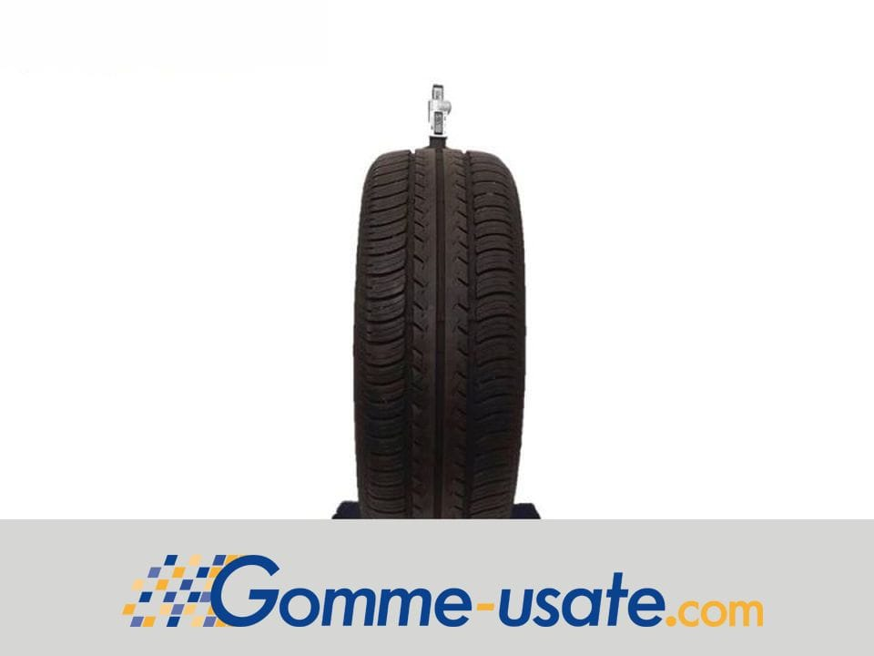 Thumb Goodyear Gomme Usate Goodyear 205/55 R15 88V Eagle NCT5 (65%) pneumatici usati Estivo_2