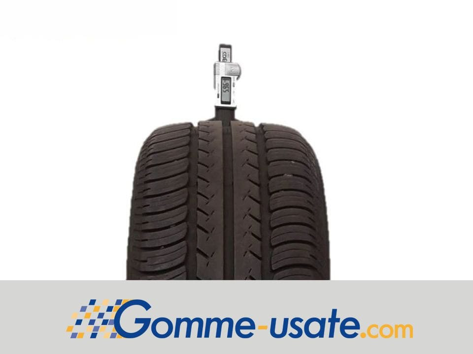 Thumb Goodyear Gomme Usate Goodyear 205/55 R15 88V Eagle NCT5 (65%) pneumatici usati Estivo 0