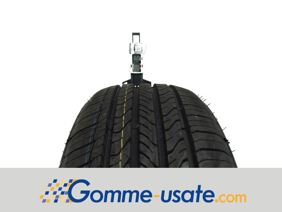 Gomme Usate Keter 205/55 R16 91V Harmonic KT626 M+S (100%) pneumatici usati Estivo