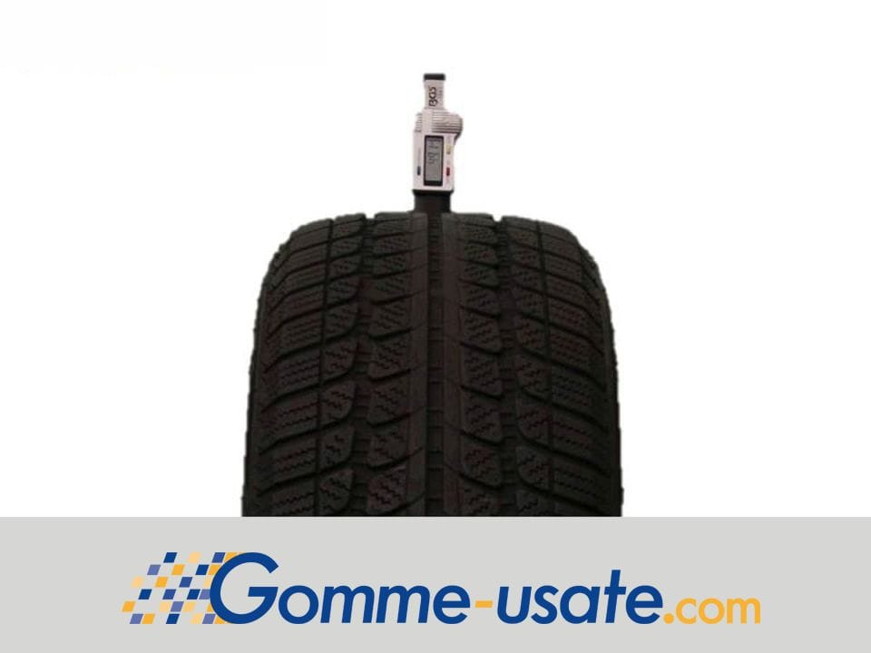Thumb Sunny Gomme Usate Sunny 205/55 R16 91T Snow Master M+S (80%) pneumatici usati Invernale 0