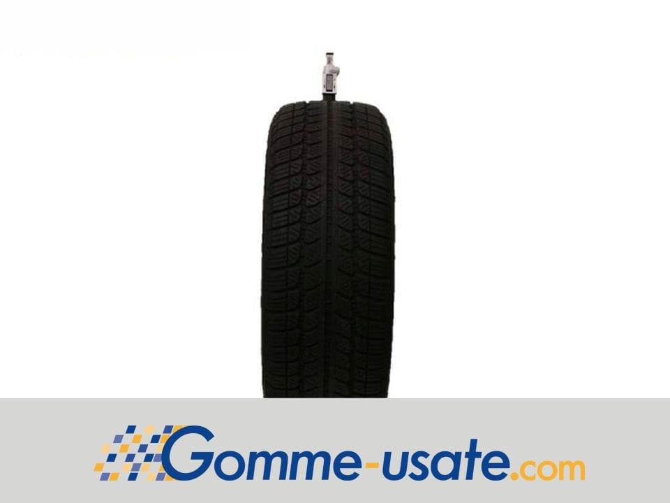 Thumb Sunny Gomme Usate Sunny 205/55 R16 91T Snow Master M+S (80%) pneumatici usati Invernale_2