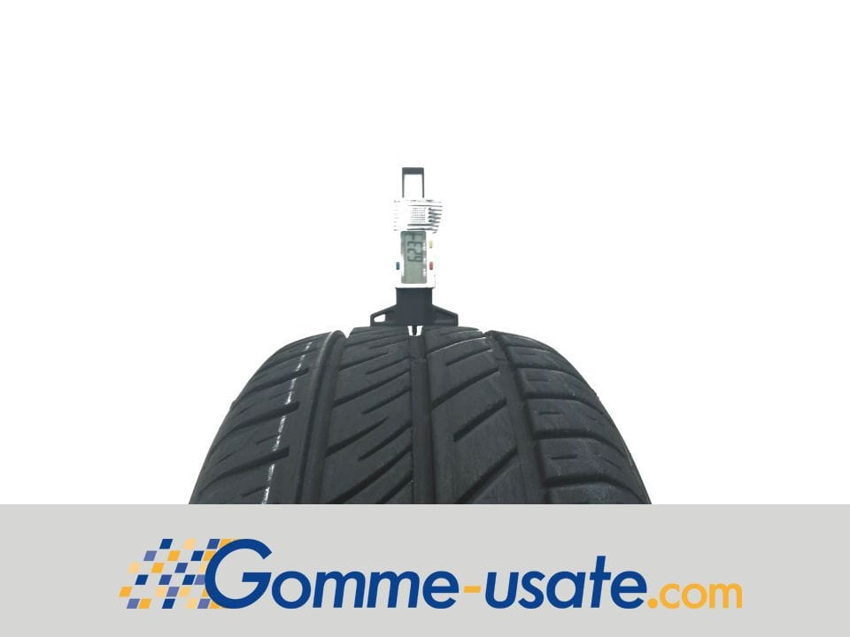 Gomme Usate Point S 205/60 R15 91V Summerstar 2 (75%) pneumatici usati Estivo