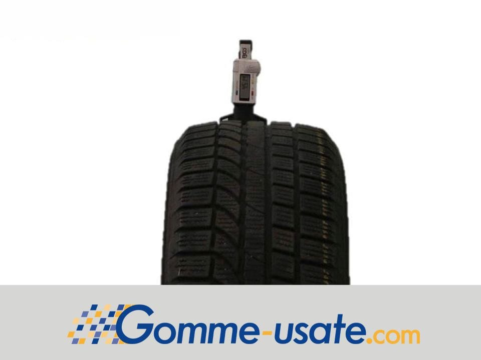 Thumb Toyo Gomme Usate Toyo 205/60 R16 92H Snow Prox S942 M+S (60%) pneumatici usati Invernale 0