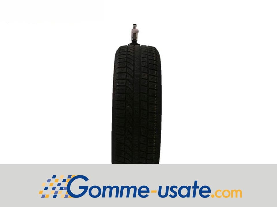 Thumb Toyo Gomme Usate Toyo 205/60 R16 92H Snow Prox S942 M+S (60%) pneumatici usati Invernale_2