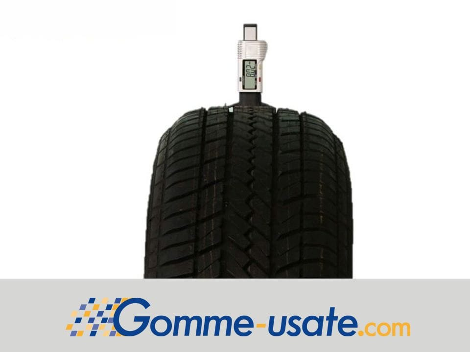 Thumb Goodyear Gomme Usate Goodyear 205/70 R14 95T GT 2 (100%) pneumatici usati Estivo 0