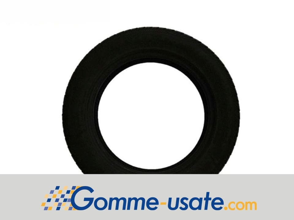 Thumb Fulda Gomme Usate Fulda 215/55 R16 93H Kristall Control HP M+S (60%) pneumatici usati Invernale_1