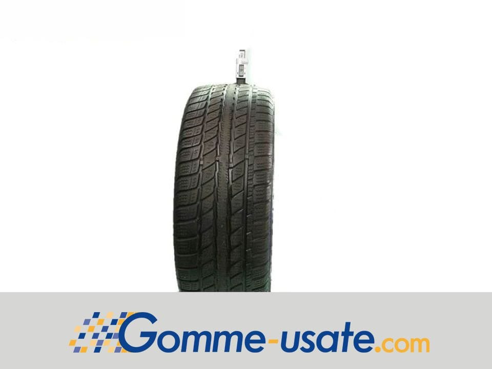 Thumb GT Radial Gomme Usate GT Radial 215/55 R16 97V Champiro WT-AX XL M+S (60%) pneumatici usati Invernale_2