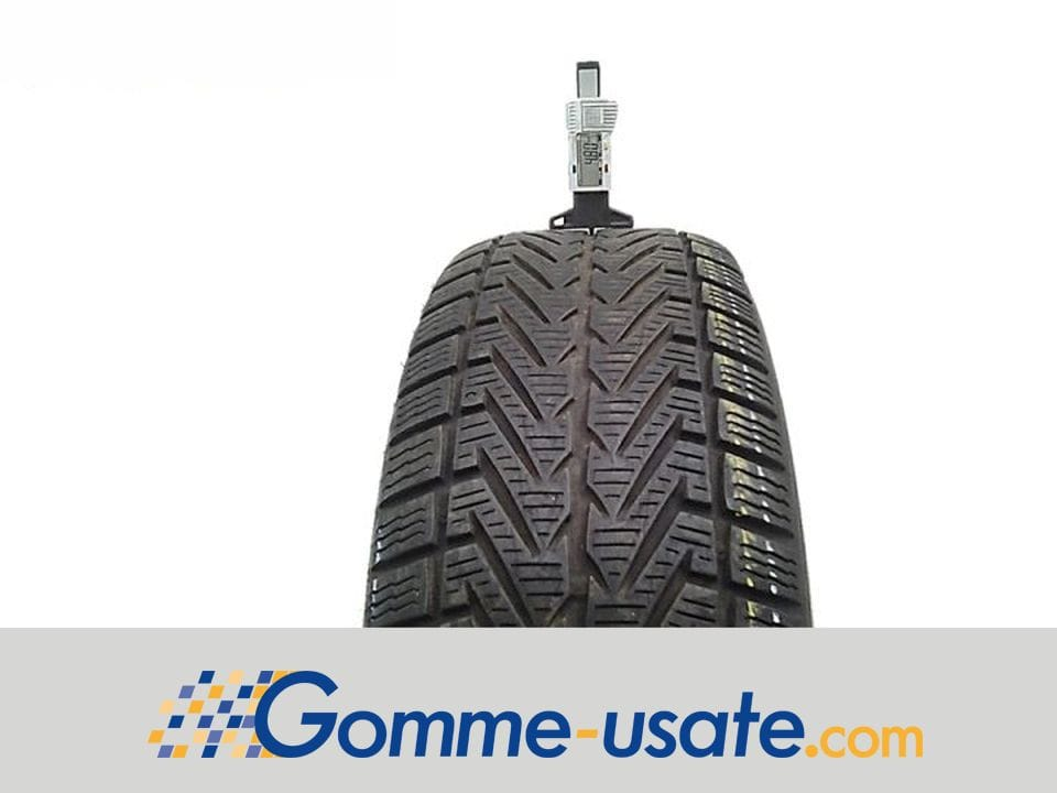Thumb Vredestein Gomme Usate Vredestein 215/55 R16 97H Wintrac Xtreme XL M+S (60%) pneumatici usati Invernale 0