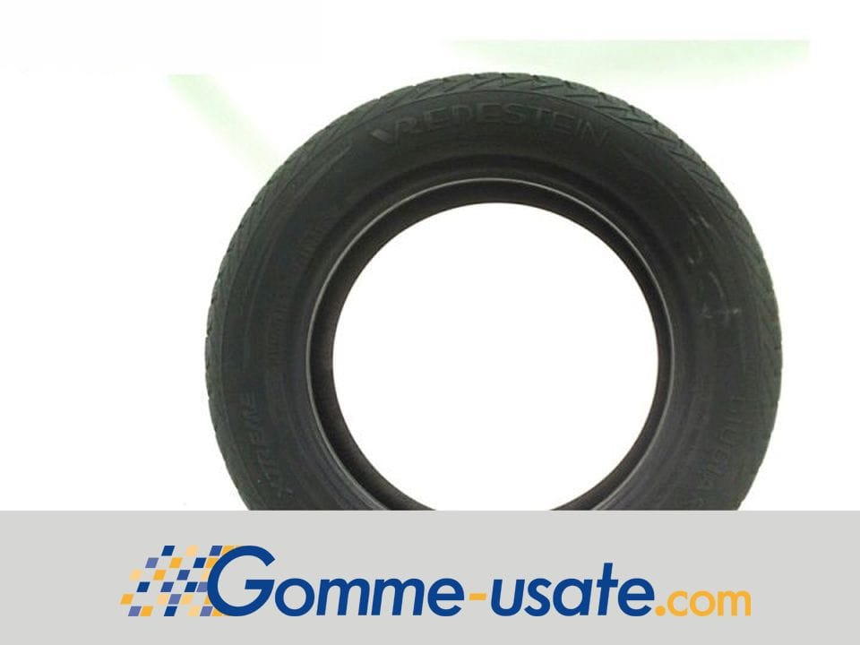 Thumb Vredestein Gomme Usate Vredestein 215/55 R16 97H Wintrac Xtreme XL M+S (60%) pneumatici usati Invernale_1