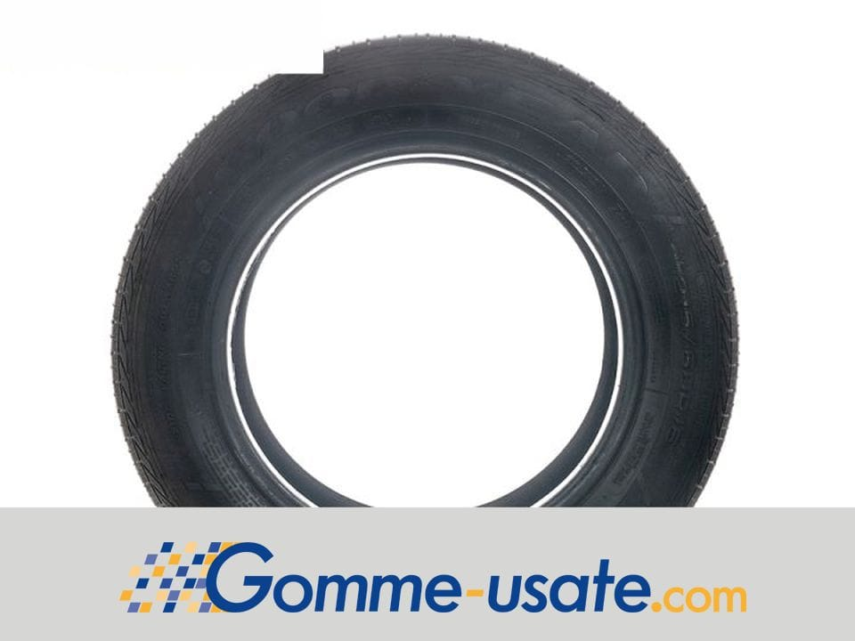 Thumb Goodyear Gomme Usate Goodyear 215/60 R16 99H Excellence (60%) pneumatici usati Estivo_1