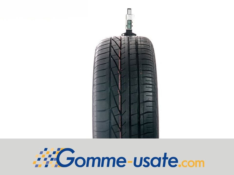 Thumb Goodyear Gomme Usate Goodyear 215/60 R16 99H Excellence (60%) pneumatici usati Estivo_2